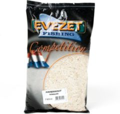 Evezet Havermout Gemalen 1kg - Ingredient