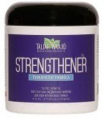 Taliah Waajid Black Earth Products Herbal Strengthener Medicated Formula 177 ml