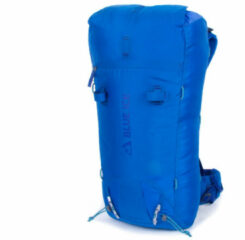 Blue Ice - Warthog 30 Pack - Tourrugzak maat 30 l - S, blauw