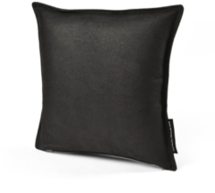 B-bag extreme lounging Extreme Lounging B-Cushion Sierkussen Indoor - Charcoal