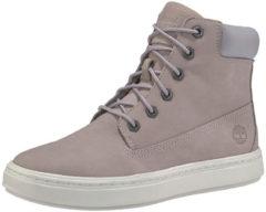 Timberland Sneaker »Londyn 6 Inch W«