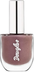 Douglas Collection Nagellack Nr. 45 - Lost in Sparkling Nagellack 10.0 ml