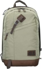 Daypacks & Bags Kings Cross Rucksack 51 cm Laptopfach Jack Wolfskin khaki