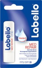 Labello Med Protection Blister - 4,8 gr. 5.5 ml