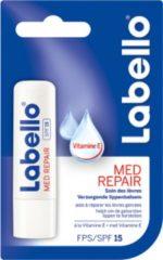 Labello Med Protection Blister - 4,8 gr. 5.5 ml