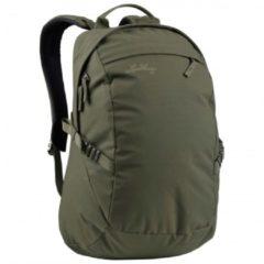 Groene Lundhags - Baxen 16 - Dagbepakking maat 16 l olijfgroen/zwart
