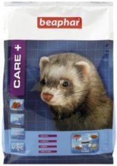 Beaphar - Care+ Frettenvoer - 2 kg
