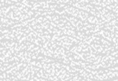 Tafelbekleding Raamfolie Statisch 2D Embossed 90CM Breed - Vacht