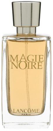 Afbeelding van Lancome Lancôme Les Secrets Magie Noire Eau de Toilette 75ml