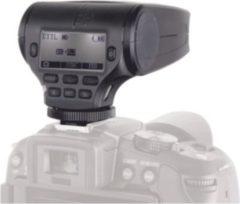 Blitzgerät Voking VK360 Sony Bilora Schwarz