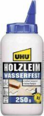 UHU 0048515 Houtlijm Lijm
