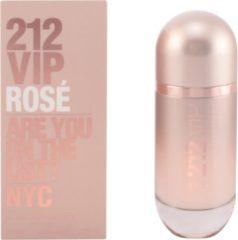 Carolina Herrara Carolina Herrera 212 VIP Rosé - 50 ml - eau de parfum spray - damesparfum
