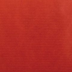 Clairefontaine Canson kraftpapier ft 68 x 300 cm, rood