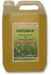 Toco Tholin Toco-Tholin Natumas Massageolie - 5000 ml