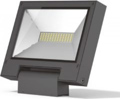 KS Verlichting Design uplighter Delta 6856