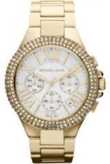 Michael Kors MK5756 Dames horloge