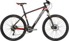 27,5 Zoll Herren Mountainbike 30 Gang Shockblaze KRS Pro