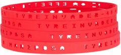 Rode Effetto Mariposa TyreInvader - Tyre Insert - Binnenbanden
