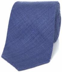 Blauwe Drake's Pbh8.15324