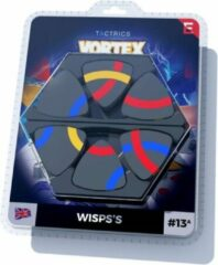 Tactrics 13a Wisps's Exclusive