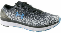 Hardloopschoenen Under Armour Charged Bandit 3 Ombre 3020119-002