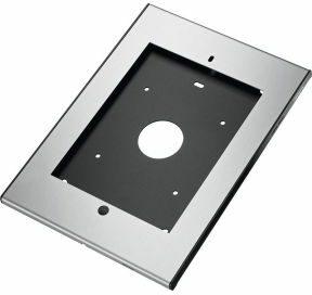 Afbeelding van Zilveren Vogels PTS 1205/TabLock iPad 2 3 4 gen btnacc