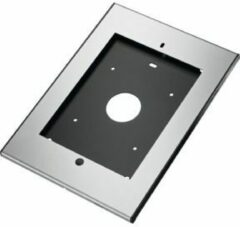 Zilveren Vogels PTS 1205/TabLock iPad 2 3 4 gen btnacc