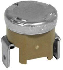Delonghi Termostato macchina caffè de' longhi cod. 5232100600