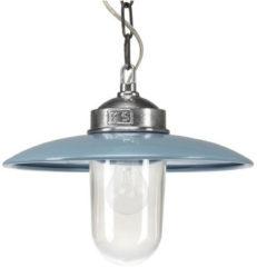 KS Verlichting Retro hanglamp Solingen Retro KS 6581