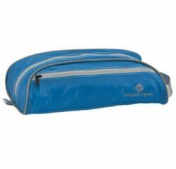 Eagle Creek - Pack-It Specter Quick Trip - Toilettas maat 3 l, blauw
