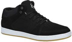 Es Accel Slim Mid Skate Shoes