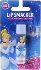 Lip Smacker Lipsmacker - Disney Princess - Vanilla Sparkle - 4ml