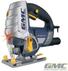 Yepp GMC Decoupeerzaag met laser 750 W