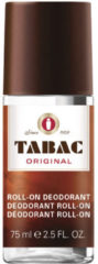 Tabac Reiniging & Verzorging Roll On Deodorant 75 ml