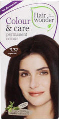 Hairwonder Colour & Care espresso 3.37 100 Milliliter