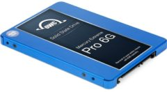 Solid State Drive Mercury Extreme Pro 6G 960 GB OWC bunt/multi