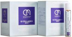 Hech Q Collagen Nahrungsergänzungsmittel 24.0 pieces