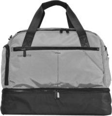 Travelite Reisetasche mit Trolley-Aufsteckfunktion, »Flow«