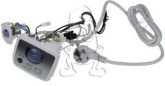 Tefal Gehäuse für für Bügeleisen CS00116610