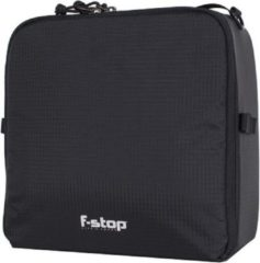 F-Stop Gear - Shallow Medium - Fototas zwart