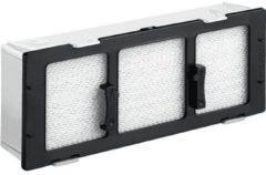 Panasonic ET-EMF300 luchtfilter (eco)