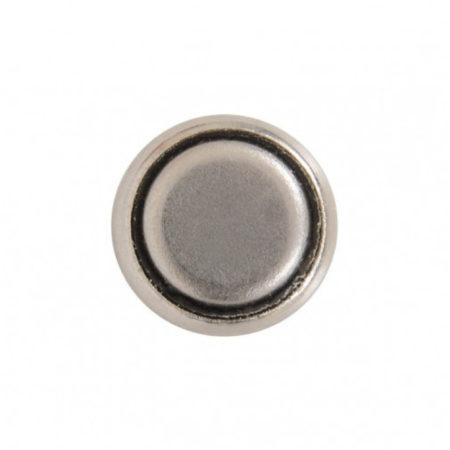 Afbeelding van Zilveren Energizer knoopcelbatterij SR48/SR754 W 1,55V per stuk
