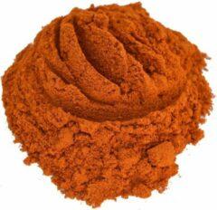 Merkloos / Sans marque Kipkruiden rood zonder zout - Zak 1 kilo