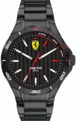 Scuderia Ferrari Mod. 0830763 - Horloge