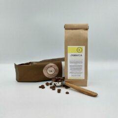 Cantata Jamaica Blue Mountain koffiebonen - 100g
