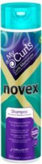 Novex My Curls Shampoo 300ml