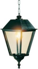 KS Verlichting Nostalgische hanglamp met ketting Bergeijk Chain K6B KS 1481