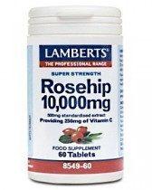 Rozenbottel 10.000mg/l8549-60 groter dan Tabletten