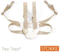 Kinderstoelaccessoire Harnas tripp trapp