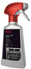 AEG oven reinigingsspray 250ml - A6OCS10 - universeel
